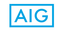 AIG-Insurance-Houston