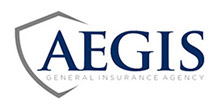Aegis-Insurance-Houston