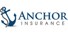 Anchor-Insurance-Houston
