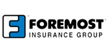 Foremost-Insurance-Houston