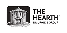 Hearth-Insurance-Houston