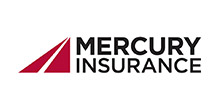 Mercury-Insurance-Houston