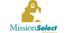 Mission-Select-Insurance-Houston