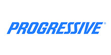 Progressive-Insurance-Houston