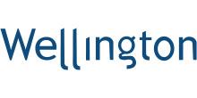 Wellington-Insurance-Houston