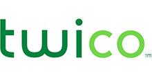 twico-insurance-Houston